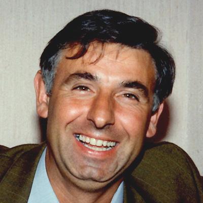1988 Stefano Savino
