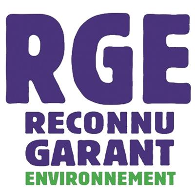 2011 RGE