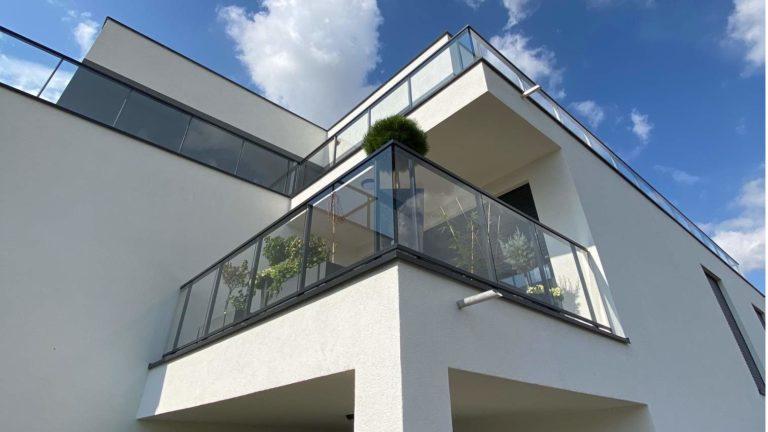Immeubles Truchtersheim Neuf 6