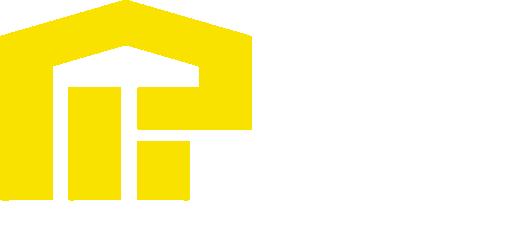 Logo Eurocrépis