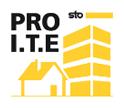 PRO I.T.E.