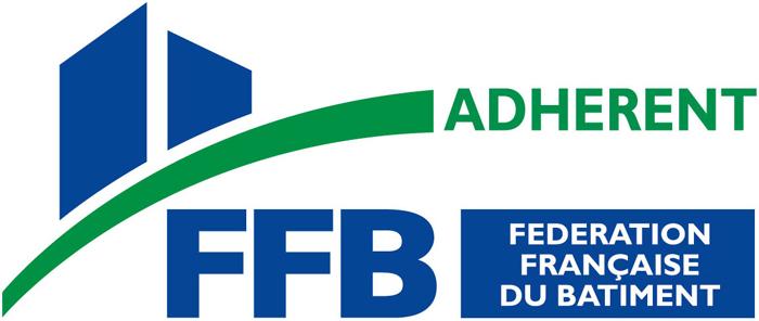 logo-FFB-adherent