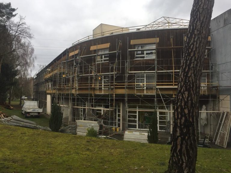 EHPAD Schweighouse 2018 avant (1)